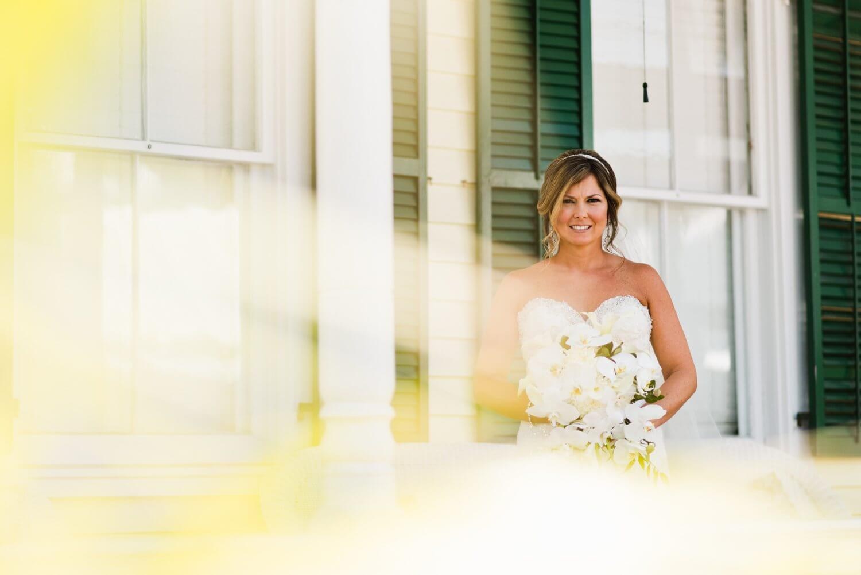 freas photography key west wedding 16 - Key West Wedding   Jackie & Paul   Freas Photography