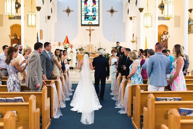 freas photography key west wedding 24 - Key West Wedding   Jackie & Paul   Freas Photography
