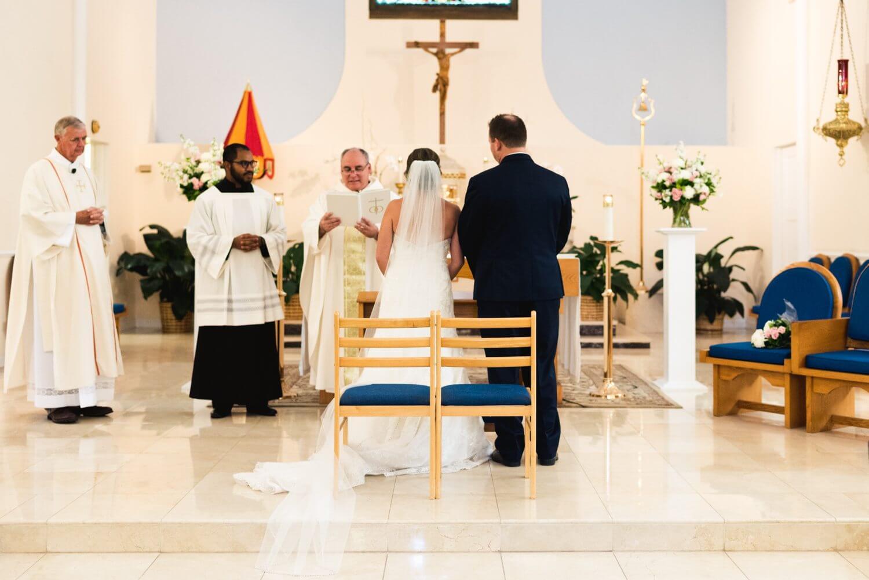 freas photography key west wedding 27 - Key West Wedding   Jackie & Paul   Freas Photography