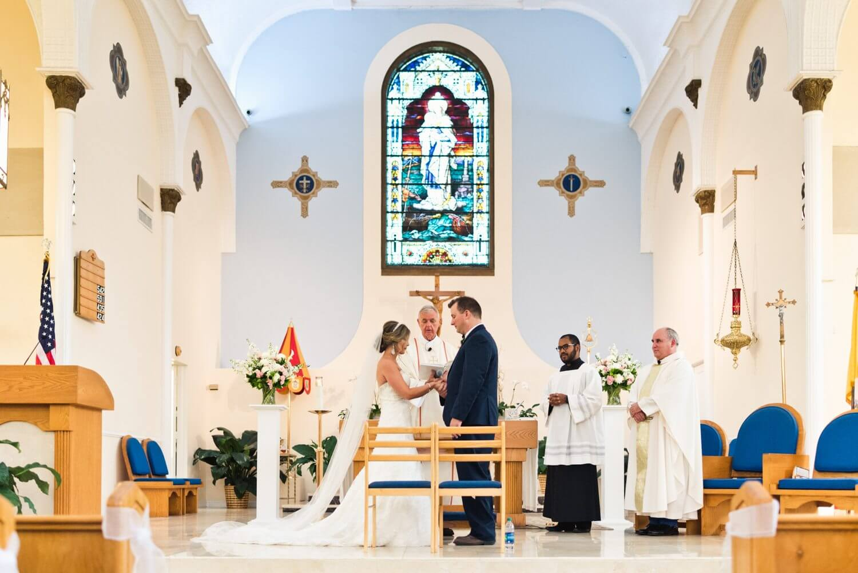 freas photography key west wedding 29 - Key West Wedding   Jackie & Paul   Freas Photography