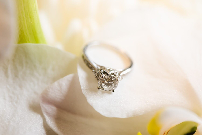freas photography key west wedding 3 - Key West Wedding   Jackie & Paul   Freas Photography