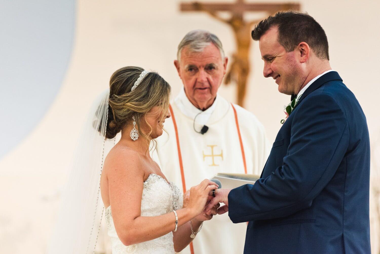 freas photography key west wedding 30 - Key West Wedding   Jackie & Paul   Freas Photography