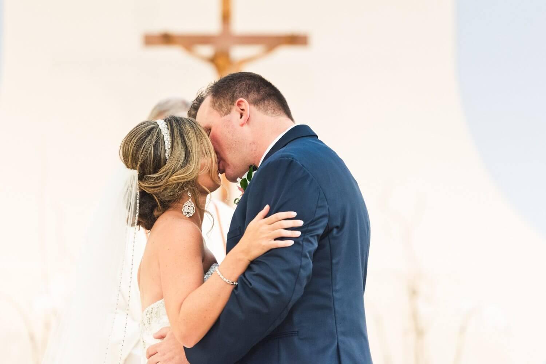 freas photography key west wedding 31 - Key West Wedding   Jackie & Paul   Freas Photography