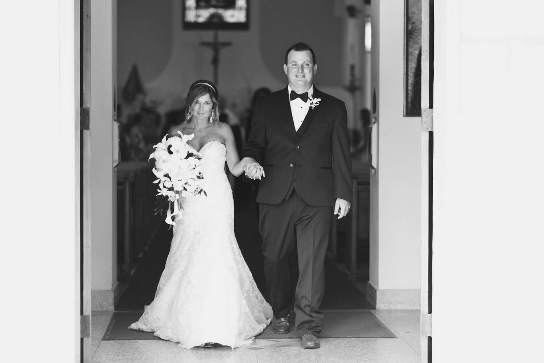 freas photography key west wedding 32 - Key West Wedding   Jackie & Paul   Freas Photography