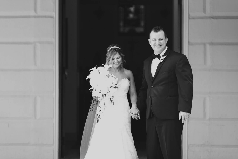 freas photography key west wedding 33 - Key West Wedding   Jackie & Paul   Freas Photography