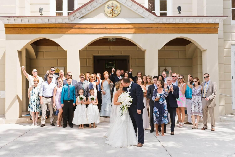 freas photography key west wedding 34 - Key West Wedding   Jackie & Paul   Freas Photography