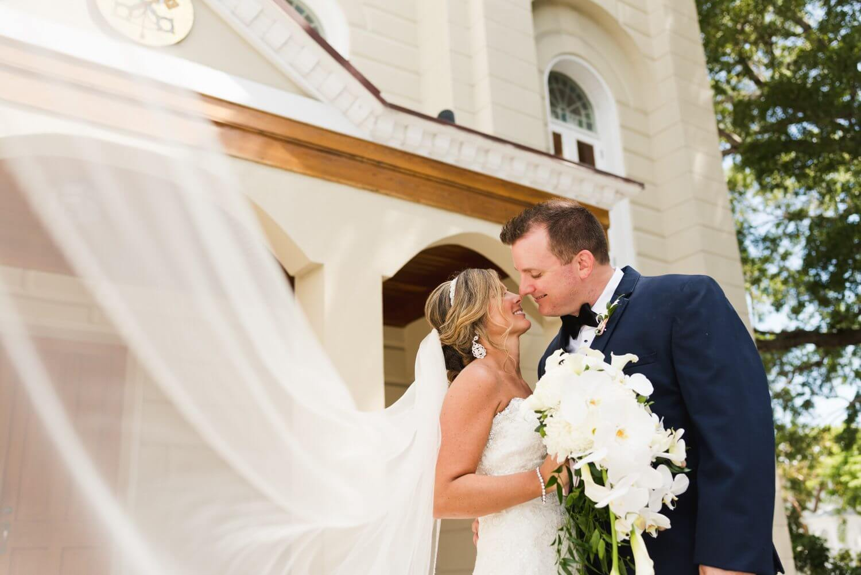 freas photography key west wedding 35 - Key West Wedding   Jackie & Paul   Freas Photography