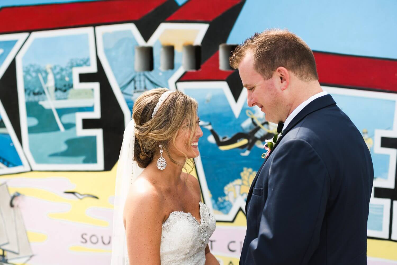 freas photography key west wedding 36 - Key West Wedding   Jackie & Paul   Freas Photography