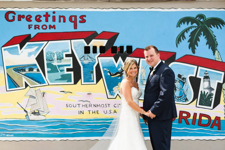 freas photography key west wedding 38 - Key West Wedding   Jackie & Paul   Freas Photography