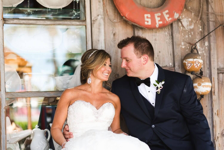 freas photography key west wedding 39 - Key West Wedding   Jackie & Paul   Freas Photography