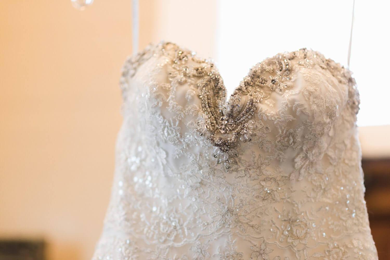 freas photography key west wedding 4 - Key West Wedding   Jackie & Paul   Freas Photography