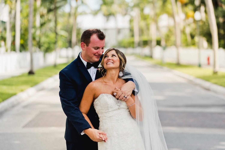 freas photography key west wedding 42 - Key West Wedding   Jackie & Paul   Freas Photography