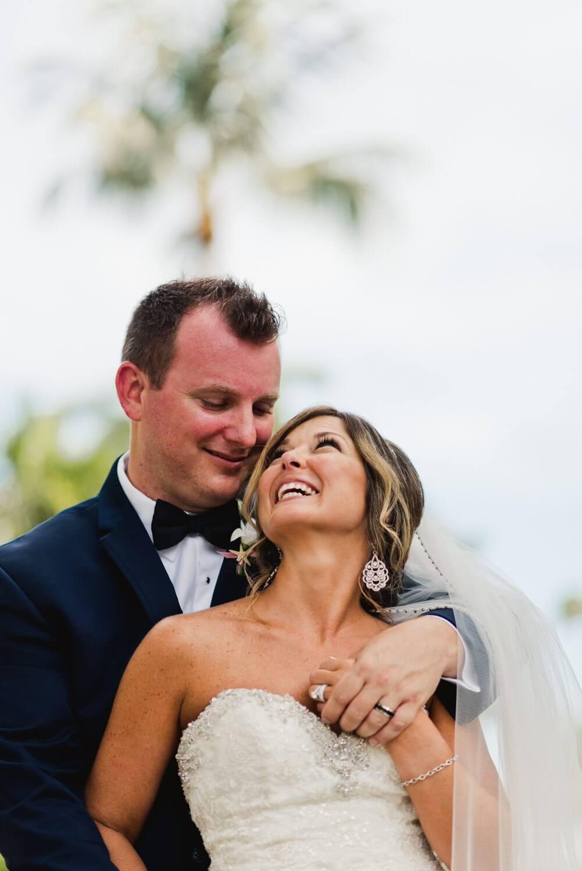 freas photography key west wedding 43 - Key West Wedding   Jackie & Paul   Freas Photography