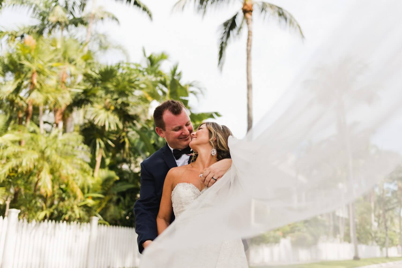 freas photography key west wedding 44 - Key West Wedding   Jackie & Paul   Freas Photography