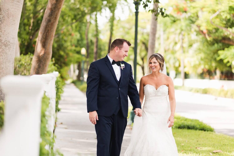 freas photography key west wedding 45 - Key West Wedding   Jackie & Paul   Freas Photography