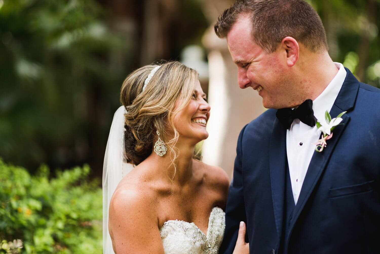 freas photography key west wedding 46 - Key West Wedding   Jackie & Paul   Freas Photography