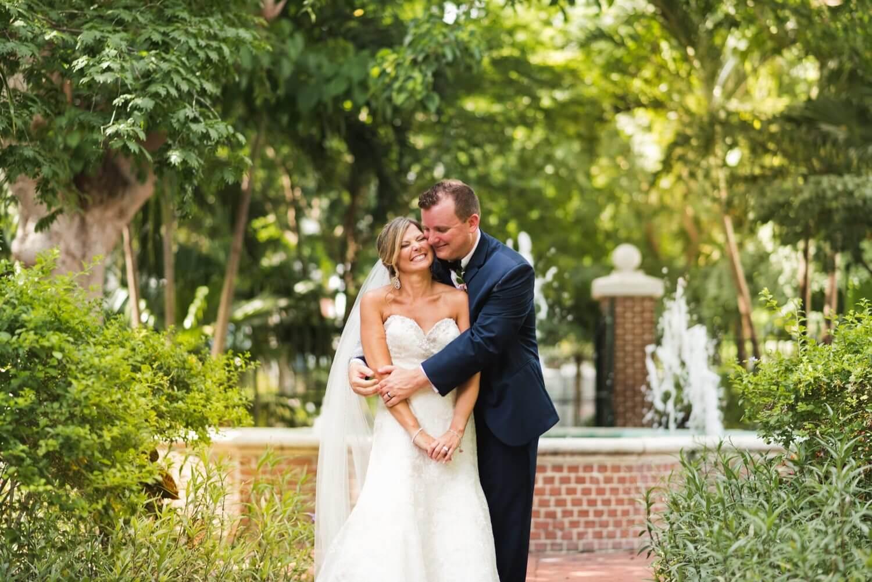 freas photography key west wedding 47 - Key West Wedding   Jackie & Paul   Freas Photography