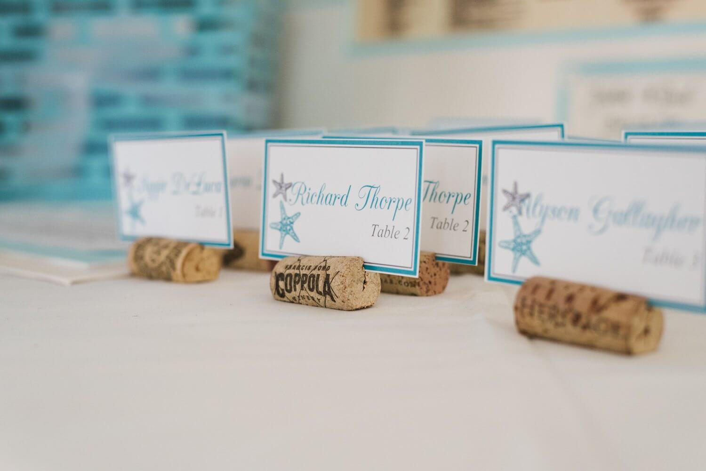 freas photography key west wedding 48 - Key West Wedding   Jackie & Paul   Freas Photography
