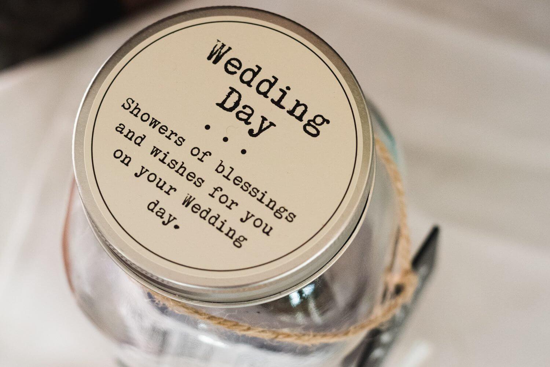 freas photography key west wedding 50 - Key West Wedding   Jackie & Paul   Freas Photography