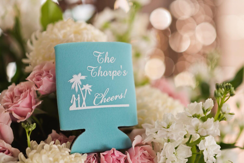 freas photography key west wedding 57 - Key West Wedding   Jackie & Paul   Freas Photography