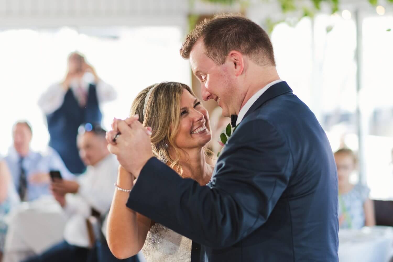 freas photography key west wedding 58 - Key West Wedding   Jackie & Paul   Freas Photography