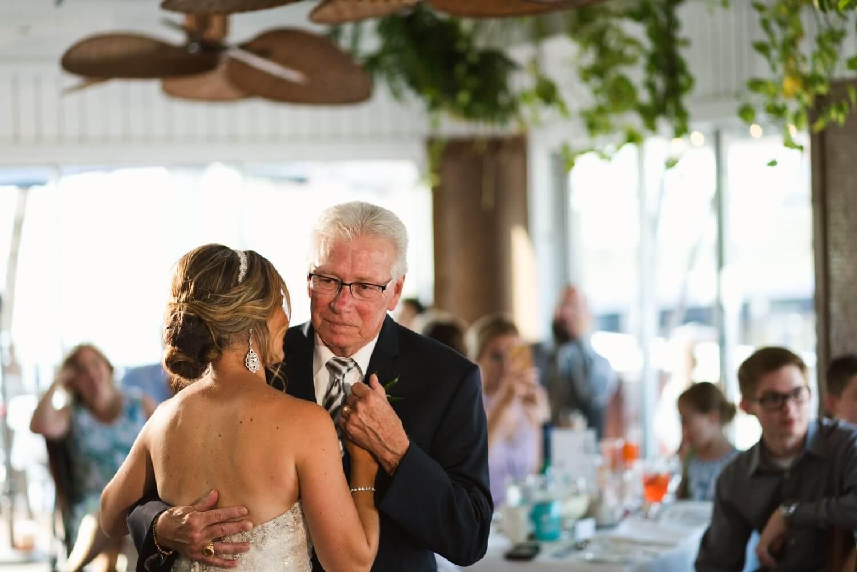 freas photography key west wedding 60 - Key West Wedding   Jackie & Paul   Freas Photography