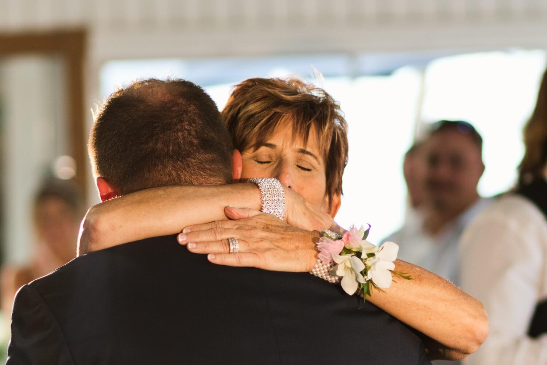 freas photography key west wedding 61 - Key West Wedding   Jackie & Paul   Freas Photography