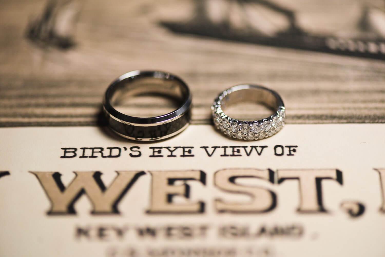 freas photography key west wedding 62 - Key West Wedding   Jackie & Paul   Freas Photography
