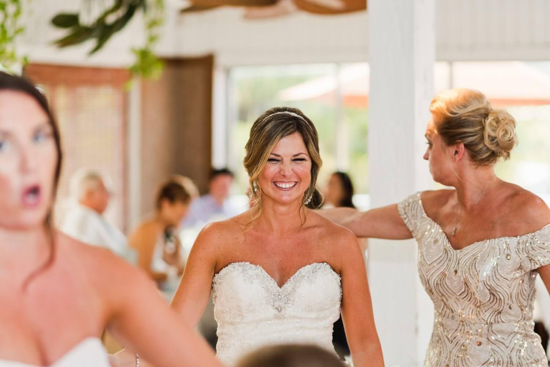 freas photography key west wedding 65 - Key West Wedding   Jackie & Paul   Freas Photography