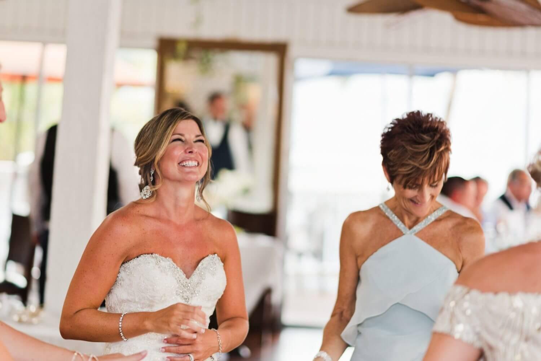 freas photography key west wedding 67 - Key West Wedding   Jackie & Paul   Freas Photography