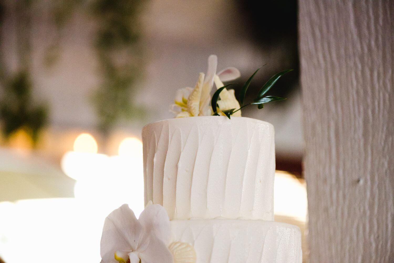 freas photography key west wedding 70 - Key West Wedding   Jackie & Paul   Freas Photography