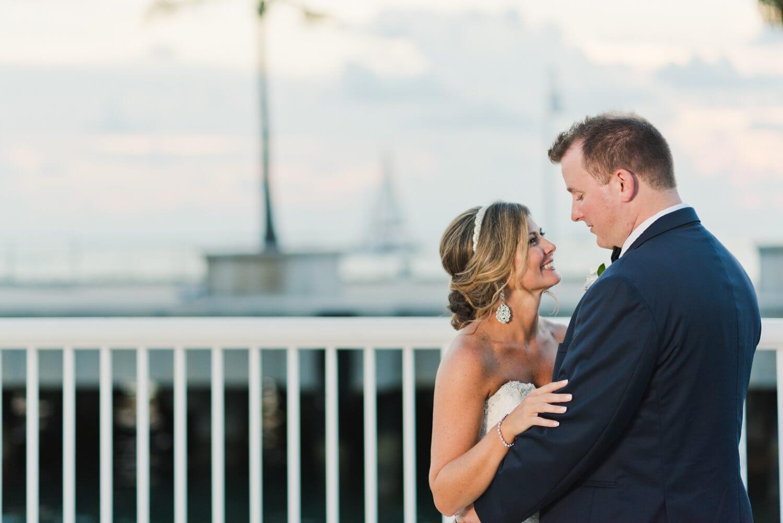 freas photography key west wedding 72 - Key West Wedding   Jackie & Paul   Freas Photography