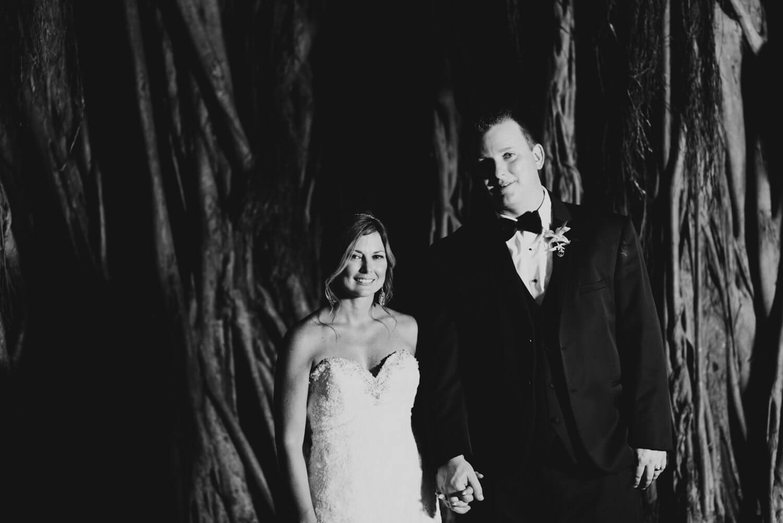 freas photography key west wedding 73 - Key West Wedding   Jackie & Paul   Freas Photography