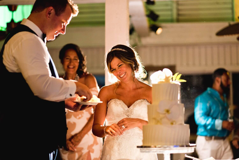 freas photography key west wedding 74 - Key West Wedding   Jackie & Paul   Freas Photography