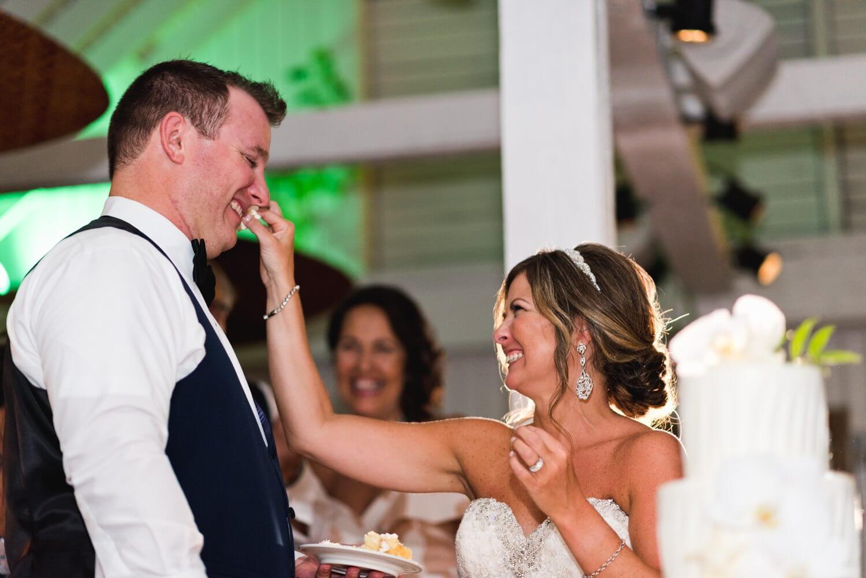 freas photography key west wedding 75 - Key West Wedding   Jackie & Paul   Freas Photography