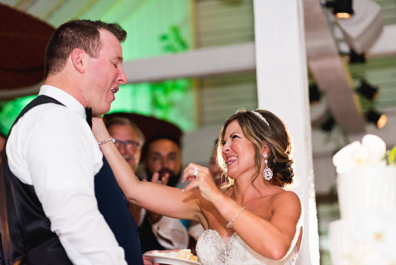 freas photography key west wedding 76 - Key West Wedding   Jackie & Paul   Freas Photography