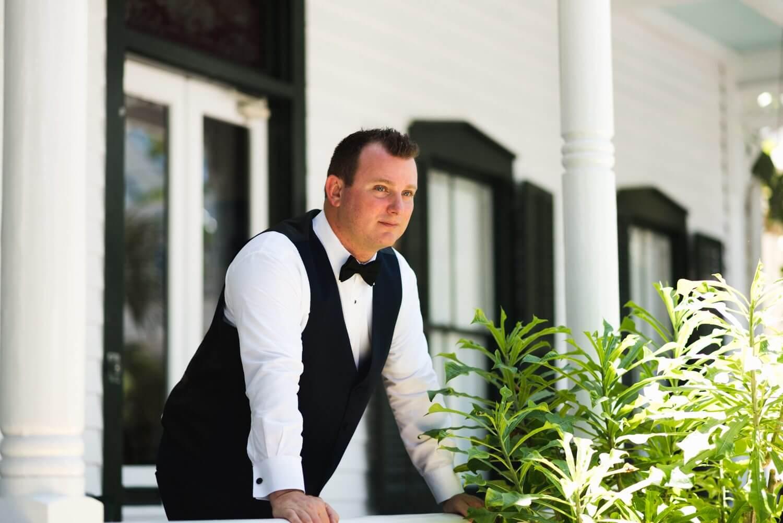 freas photography key west wedding 8 - Key West Wedding   Jackie & Paul   Freas Photography
