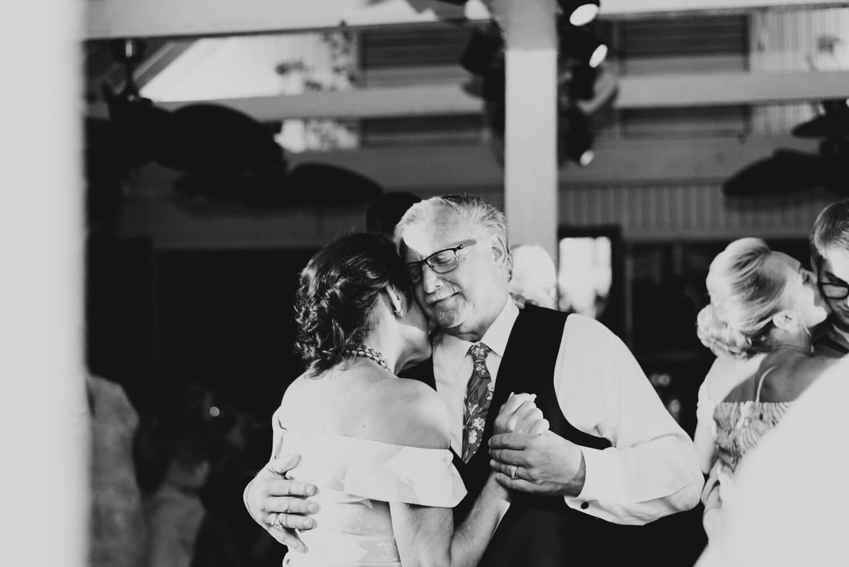 freas photography key west wedding 80 - Key West Wedding   Jackie & Paul   Freas Photography