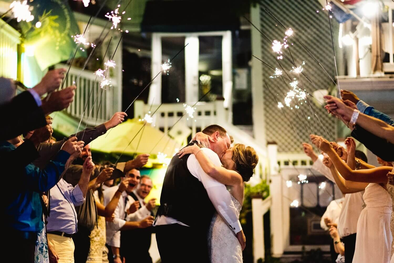 freas photography key west wedding 82 - Key West Wedding   Jackie & Paul   Freas Photography