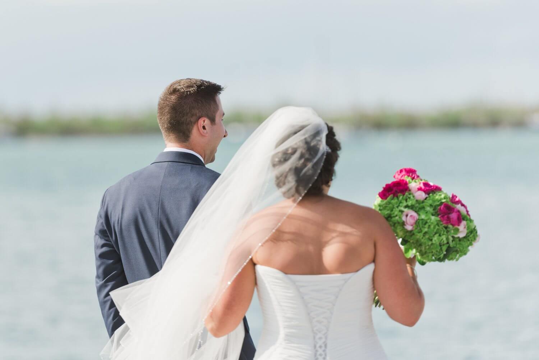 michael freas photographyhyatt centric wedding 12 - Katie & Matt - Hyatt Centric - Key West Wedding Photographer