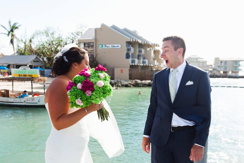 michael freas photographyhyatt centric wedding 16 - Katie & Matt - Hyatt Centric - Key West Wedding Photographer