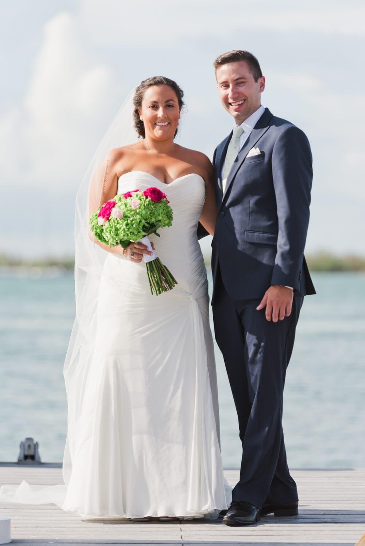 michael freas photographyhyatt centric wedding 21 - Katie & Matt - Hyatt Centric - Key West Wedding Photographer