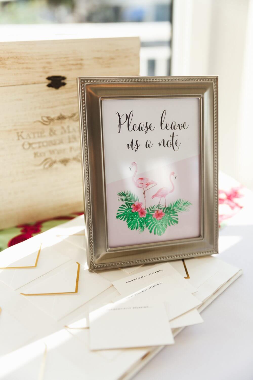 michael freas photographyhyatt centric wedding 24 - Katie & Matt - Hyatt Centric - Key West Wedding Photographer