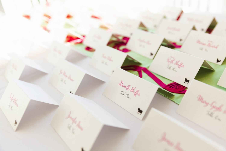 michael freas photographyhyatt centric wedding 25 - Katie & Matt - Hyatt Centric - Key West Wedding Photographer