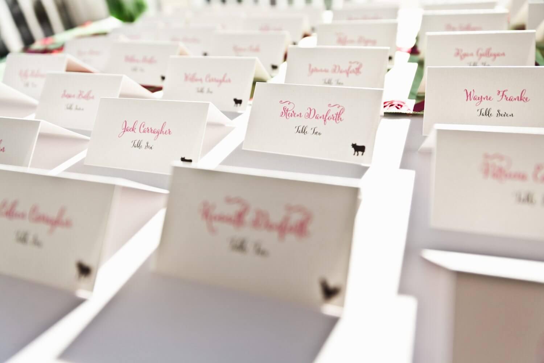 michael freas photographyhyatt centric wedding 26 - Katie & Matt - Hyatt Centric - Key West Wedding Photographer