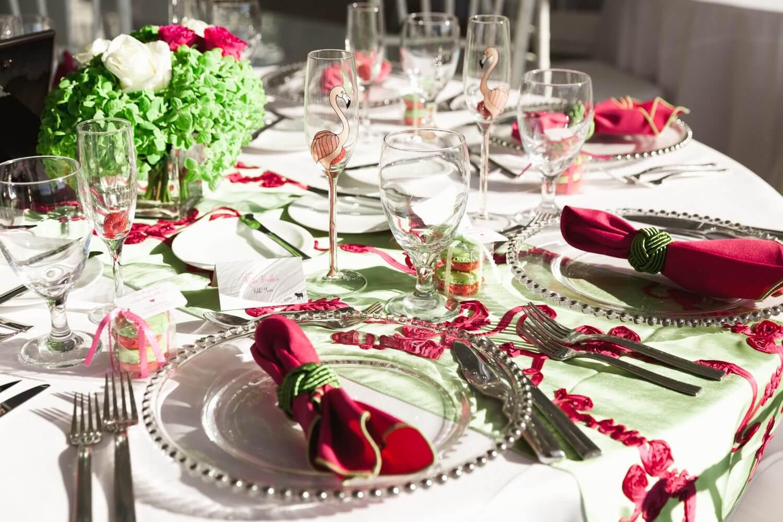 michael freas photographyhyatt centric wedding 30 - Katie & Matt - Hyatt Centric - Key West Wedding Photographer
