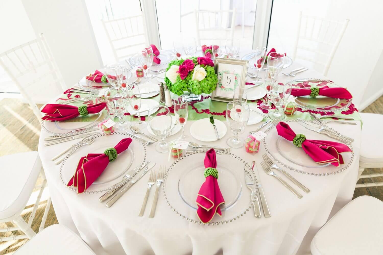 michael freas photographyhyatt centric wedding 31 - Katie & Matt - Hyatt Centric - Key West Wedding Photographer