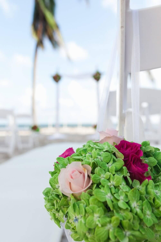 michael freas photographyhyatt centric wedding 33 - Katie & Matt - Hyatt Centric - Key West Wedding Photographer