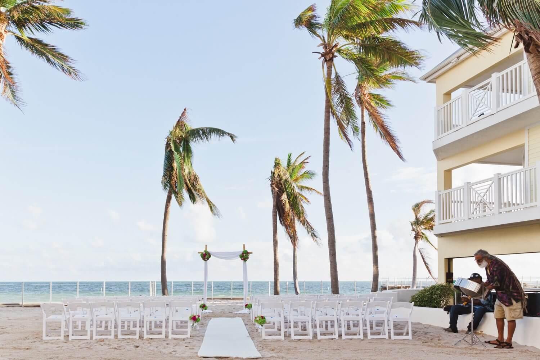 michael freas photographyhyatt centric wedding 37 - Katie & Matt - Hyatt Centric - Key West Wedding Photographer