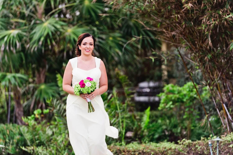 michael freas photographyhyatt centric wedding 39 - Katie & Matt - Hyatt Centric - Key West Wedding Photographer